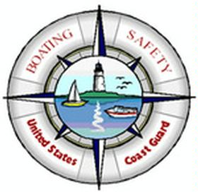 Safe Boating Information and Discount - Antelope Point Marina