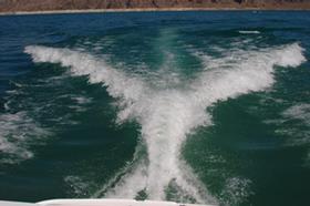 21' Powerboat 04