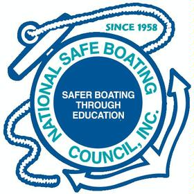 National Safe Boating